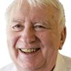 Dave Birchall