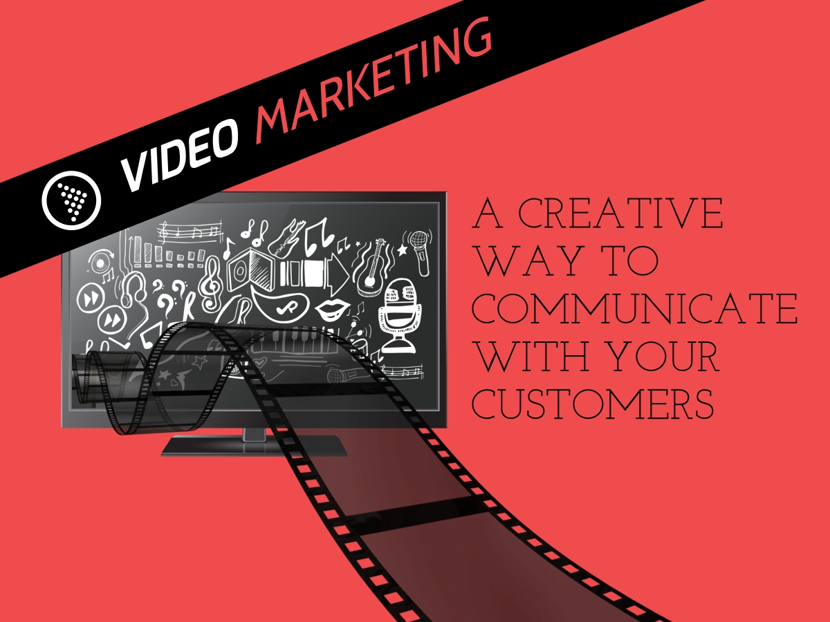 Video Conversion Needs Explainer Story Not Sales Pitch to Drive Customers