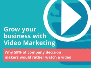 How Millennials Consume Videos in Your Landing Pages