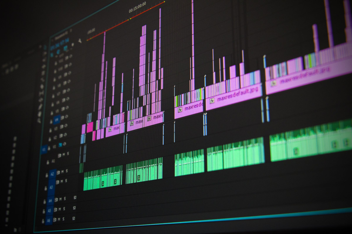 video analytics performance details