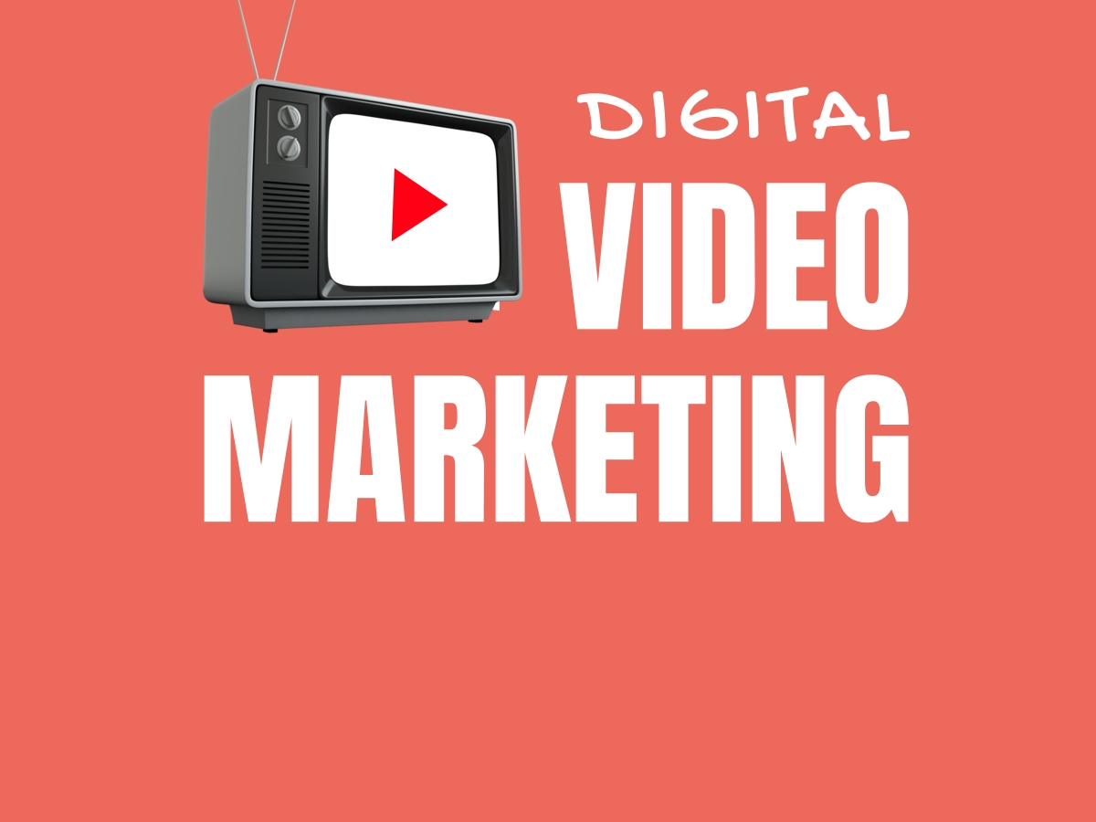 video marketing 67
