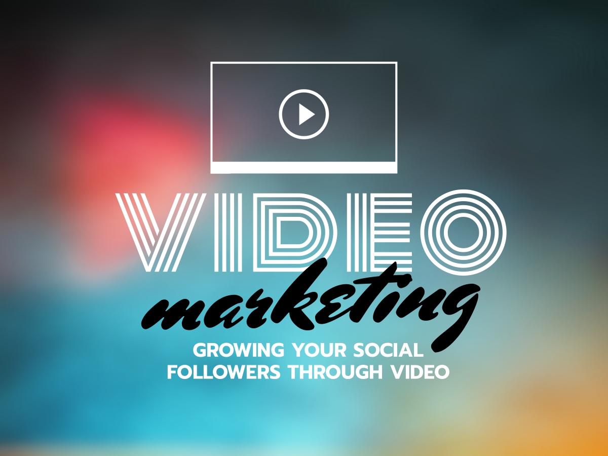 video marketing tyty