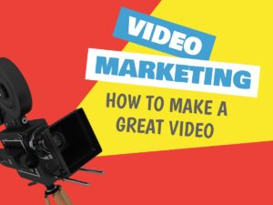 boost organic video results