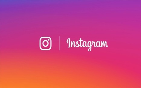 Video marketing mistakes made unknowingly for Instagram