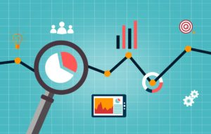 How Video analytics is used in Data growth