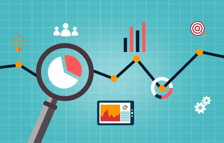 How to use video analytics