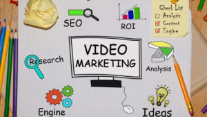 How a promo video is important to cater customers