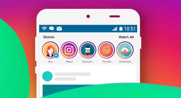 Tips for creating the best Instagram video stories