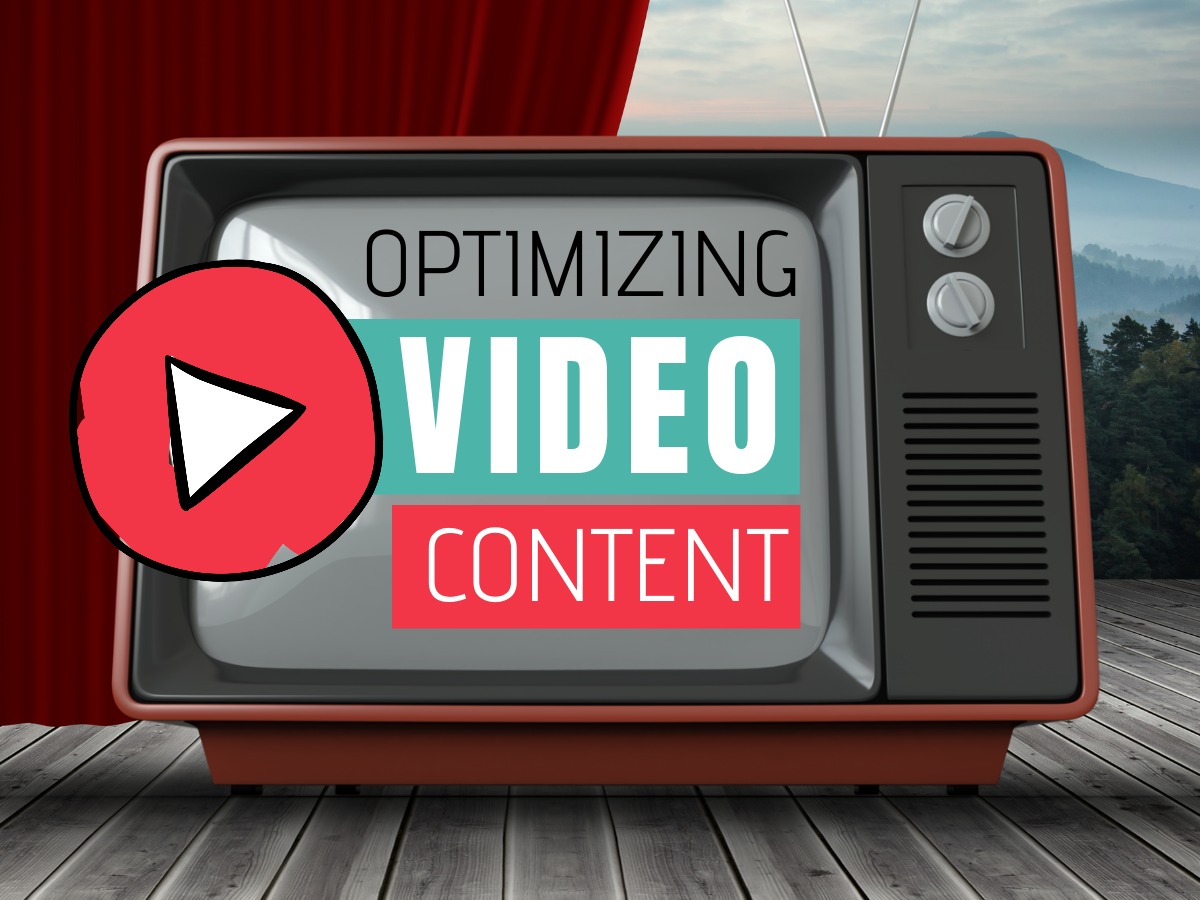Duration of videos advantages and disadvantages
