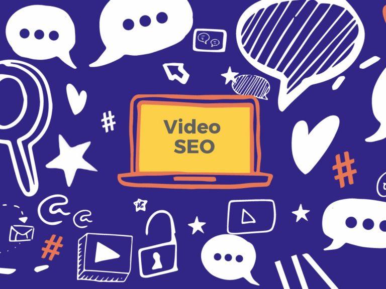 Video SEO is the new branding medium