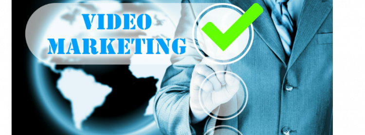 How to have good conversion through a Video Call-To-Action