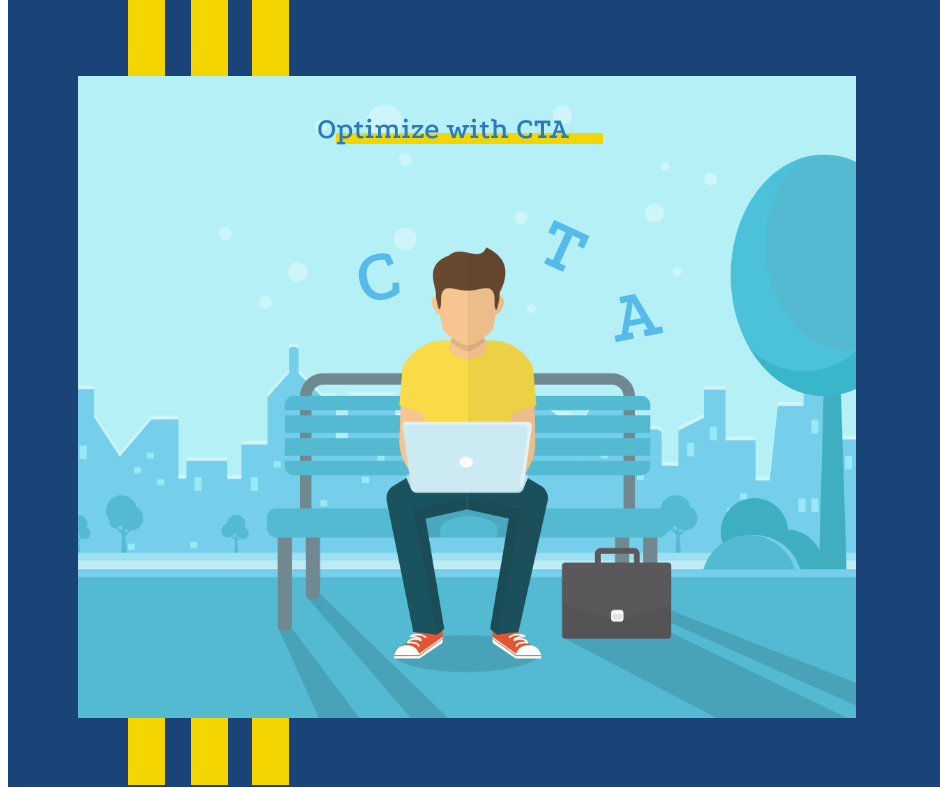 How to optimize with CTA's in videos