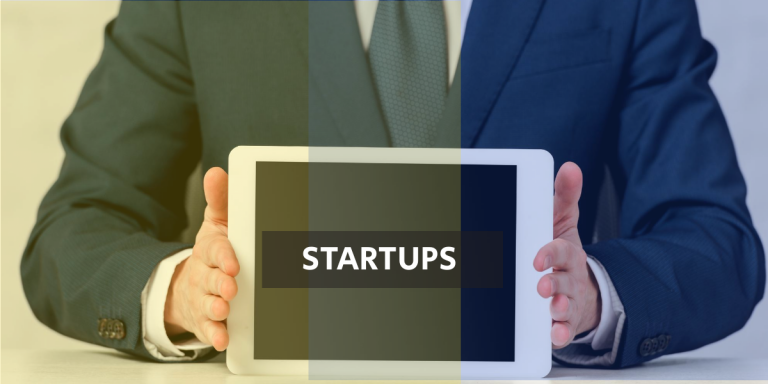 How startups can boost their business with video marketing