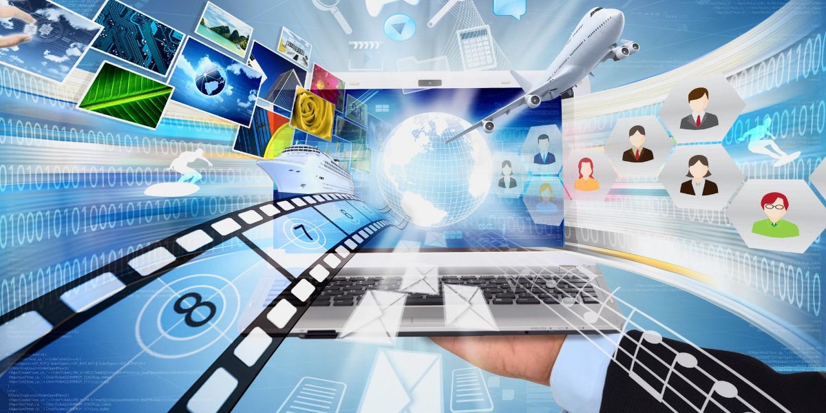 How to choose video types for marketing
