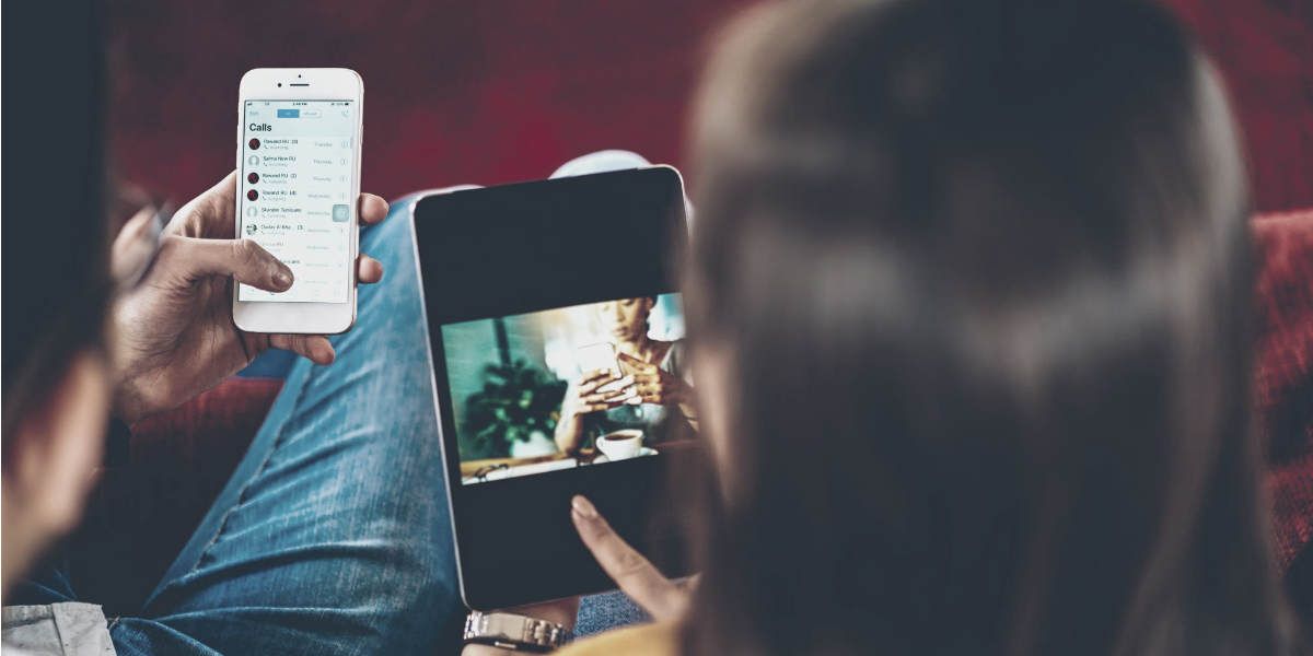 Video Bandwidth is important for video marketing
