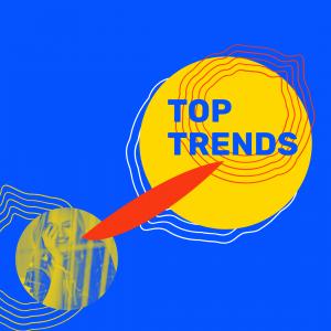 Video across marketing funnels- 2020 trends