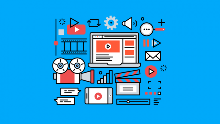 6 Tips to Boost Your Video Marketing
