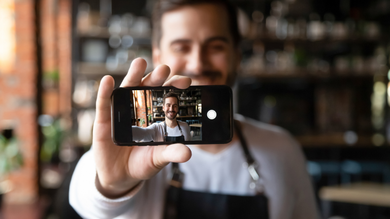 This Is How Small Businesses Are Using Video Marketing In 2020