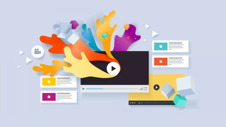 Video Marketing Stats You Need to Know for 2020