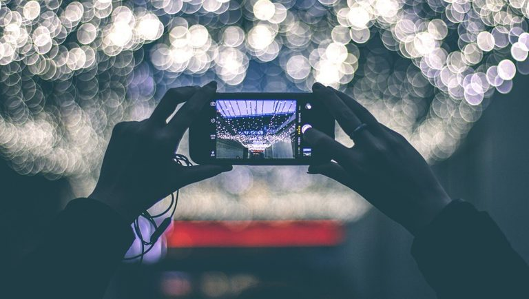 Video Marketing Trends and Forecasts for 2020