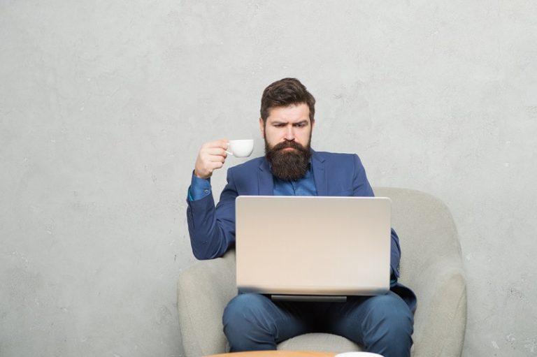7 Brilliant B2B Video Marketing Techniques You Should Use