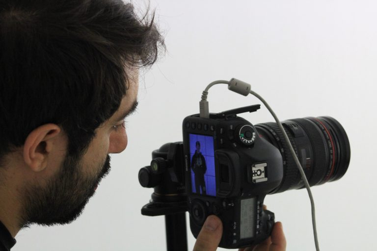 Video Marketing Techniques Used by Top Startups for Successful Videos