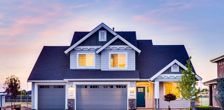9 Reasons Why Real Estate Agents Should Use Video