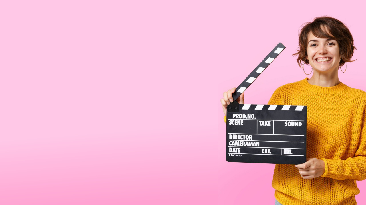 4 Steps to Creating Long-Term Video Marketing Campaigns