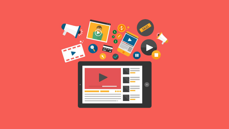 8 Key Elements to Boost Your Video Marketing Strategy