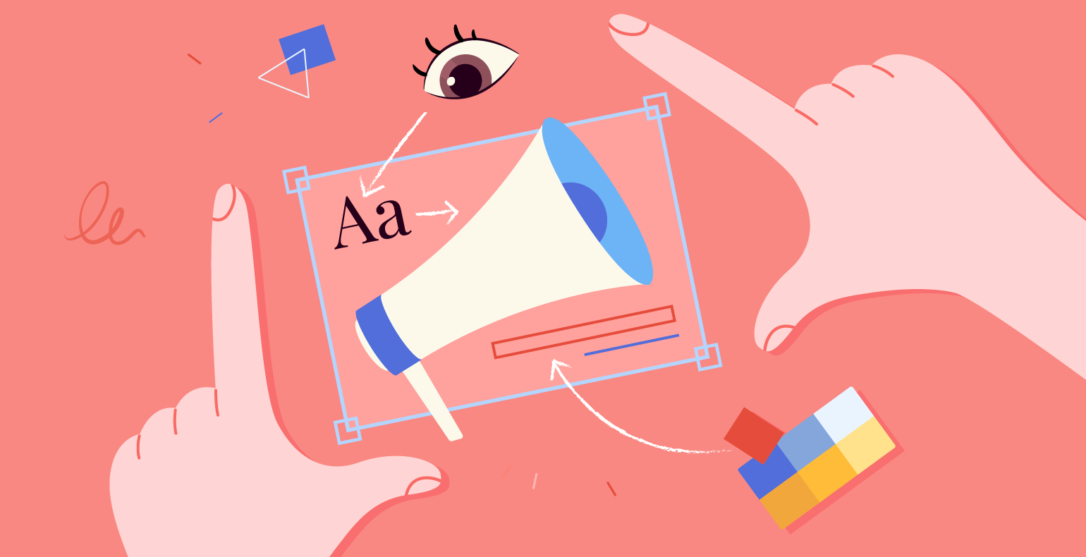 9 Effective Advertising Techniques to Build a Strong Brand
